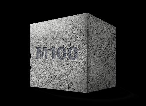 Бетон в барнауле где купить бетон гравий и цемент