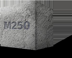 Купить бетон в барнауле цена с доставкой растворы строительные средняя плотность