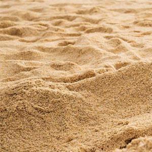 Песок в Барнауле